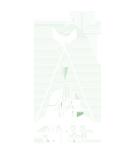 Logo Análisis Clínicos